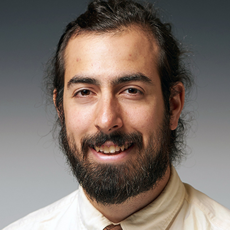 Matthew L  Goldman, MD, MS | Health and Aging Policy Fellows