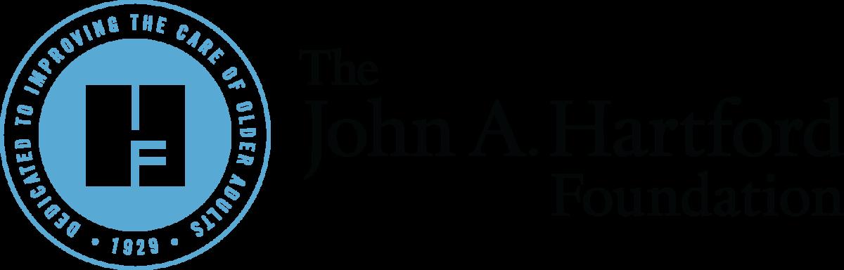 jahf-logo